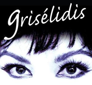 dossier_griselidis_V4.indd
