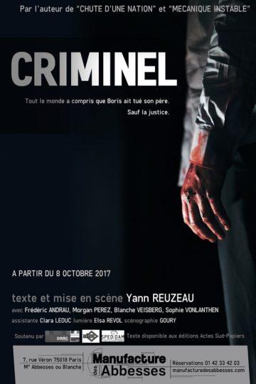 Criminel-18-360x540