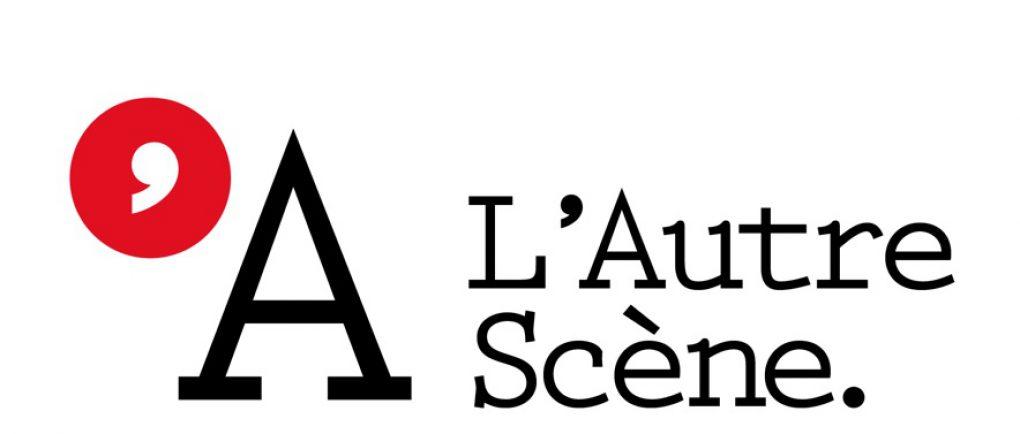 L'Autre Scène (.org)