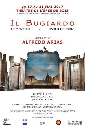 Il-Bugiardo-AFFICHE-BD