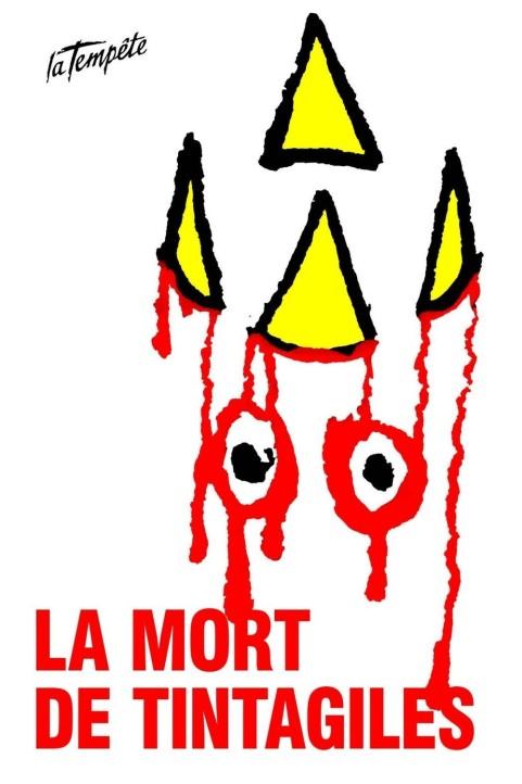 15003731029989_la-mort-de-tintagiles-theatre-de-la-tempete_34934